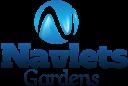 Navlets Gardens